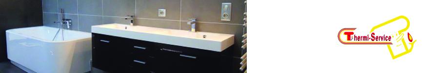 gain de temps externalisation du plan de formation. Black Bedroom Furniture Sets. Home Design Ideas
