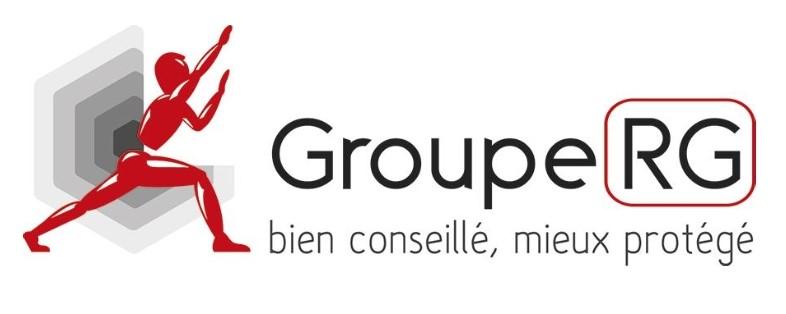 logo RG actualisé