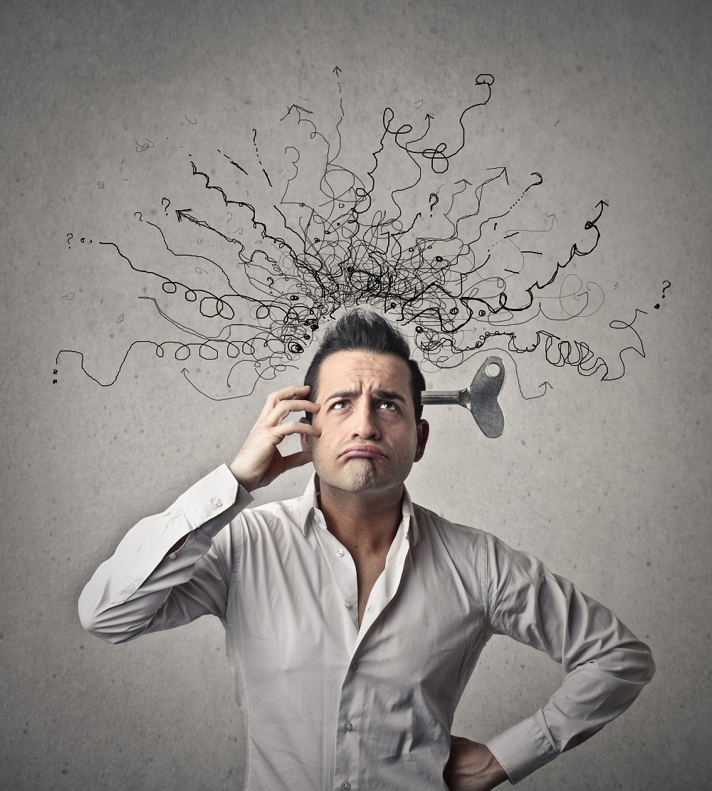 http://www.dreamstime.com/royalty-free-stock-photos-man-spring-his-brain-thinking-image37011278