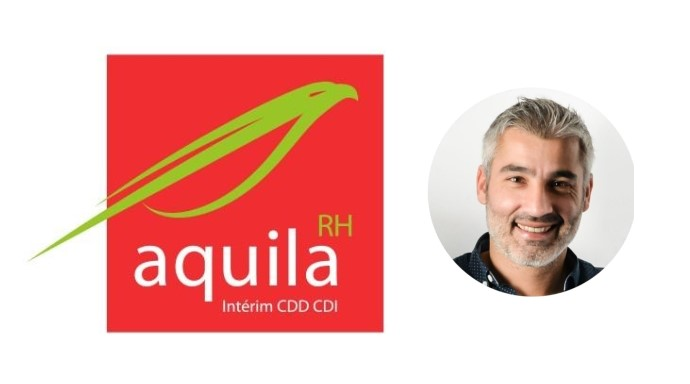 Montage Aquila OK