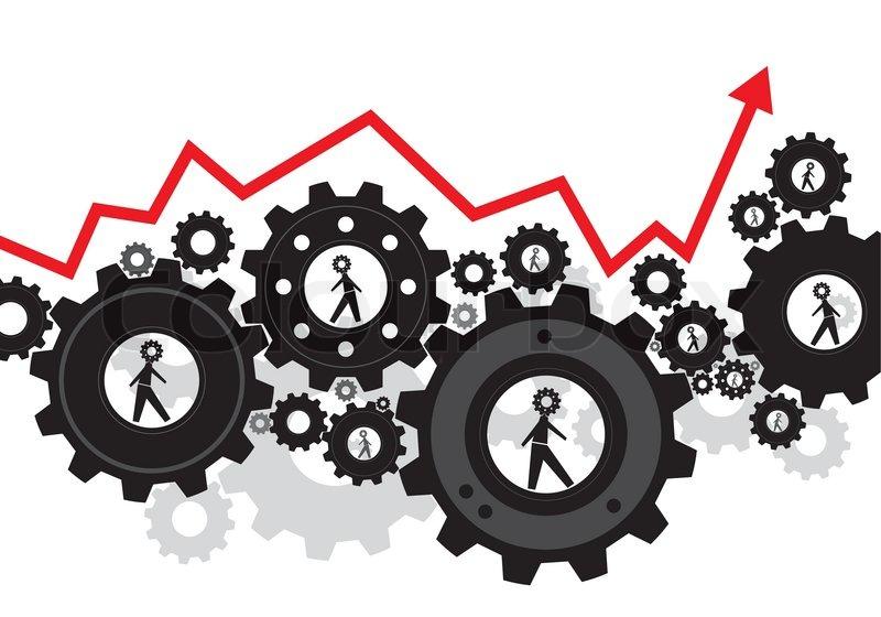 Entretiens professionnels et bilan