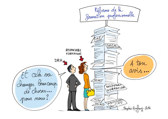 reforme-formation-professionelle-sophie-anfray